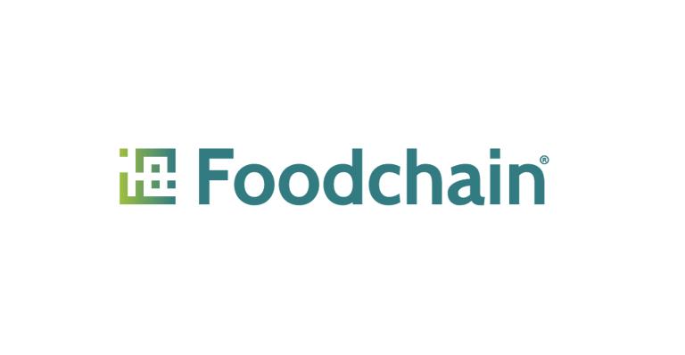 Foodchain-Fashiontech