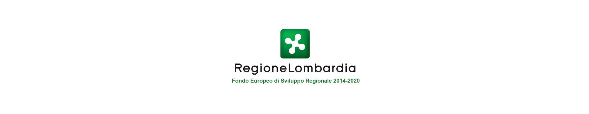 regione-lombardia-fashiontech-4