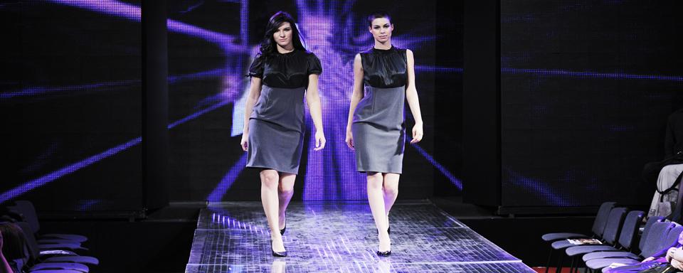 Fashiontech-RegioneLombardia