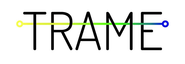 TRAME-01
